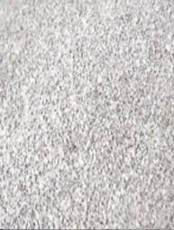 无机玻化微珠保温浆料