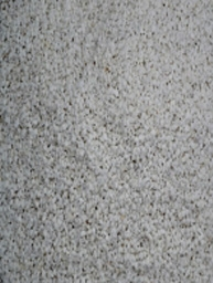 威仕博-胶粉聚苯颗粒保温砂浆